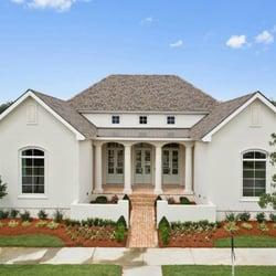 Pinnacle Home Designs - Get Quote - Contractors - 145 Terra Bella ...