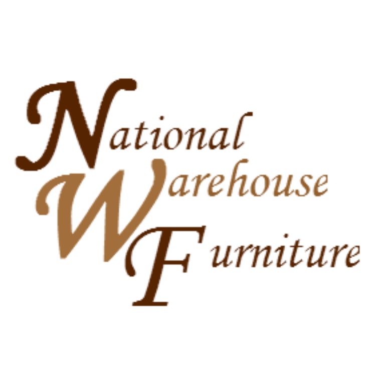 Captivating Photos For National Warehouse Furniture   Yelp