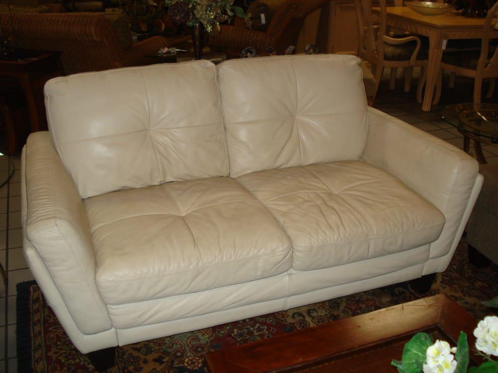 all gently used furniture yelp. Black Bedroom Furniture Sets. Home Design Ideas