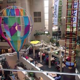 St Louis Children's Hospital - 14 Photos & 12 Reviews ...