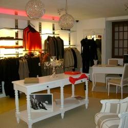 Boutique victoria v tements pour femmes 14 rue saint - Boutique free angouleme numero ...