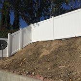 Vinyl Fence Depot 144 Photos Amp 55 Reviews Contractors