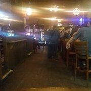 Durty Nelly S Irish Pub 33 Reviews Pubs 208 W