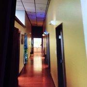 Cute Ideas For Bathroom Decorations Huge Vinyl Wall Art Bathroom Quotes Clean Walk In Shower Small Bathroom Steam Bath Unit Kolkata Youthful Can I Use A Whirlpool Bath When Pregnant OrangeAverage Price Small Bathroom Asian Spa   CLOSED   12 Photos   Massage   4480 Spring Mountain Rd ..