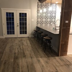 Photo Of The Tile Guy Austin Tx United States Flooring With