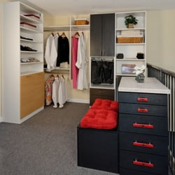 Photo Of Smart Spaces   Denver, CO, United States. Functional Closets For  Your