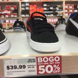 a2358d8e33a WSS - Shoe Stores - 50249 Harrison St