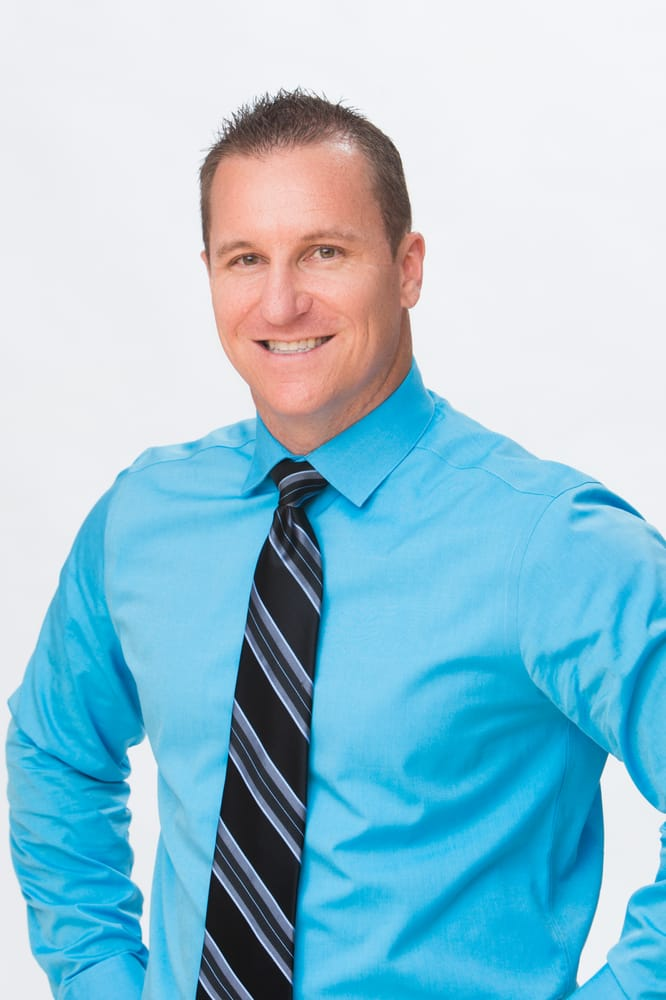 John R Jerome, DDS MS - Signature Orthodontics