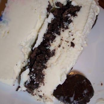 Ice Cream Cake Needham Ma