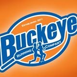 Buckeye Running Company: 8460 Beechmont Ave, Cincinnati, OH