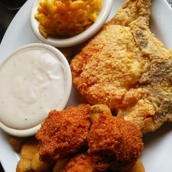 folks southern kitchen - 68 photos & 112 reviews - southern - 2031