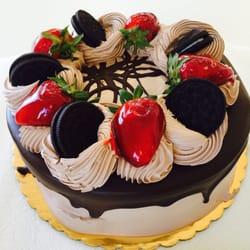 Northgate Cakes San Diego