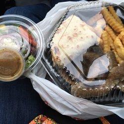 Seafood Restaurants In Mooresville Nc Best