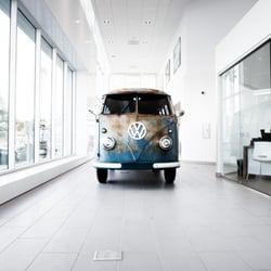 mckenna volkswagen cerritos    reviews car dealers  studebaker