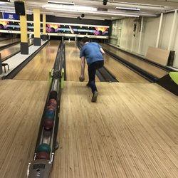 THE BEST 10 Bowling near South Windsor, CT 06074 - Last Updated ...