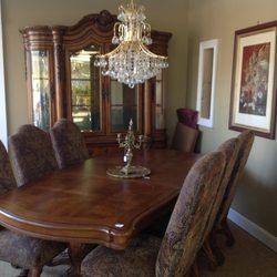 Photo Of Annieu0027s Attic Of Consigned U0026 New Furniture   Hilton Head Island, SC,  ...
