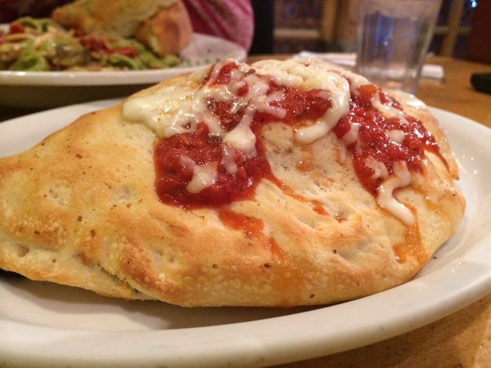 Pizza Restaurants In Mammoth Lakes Ca