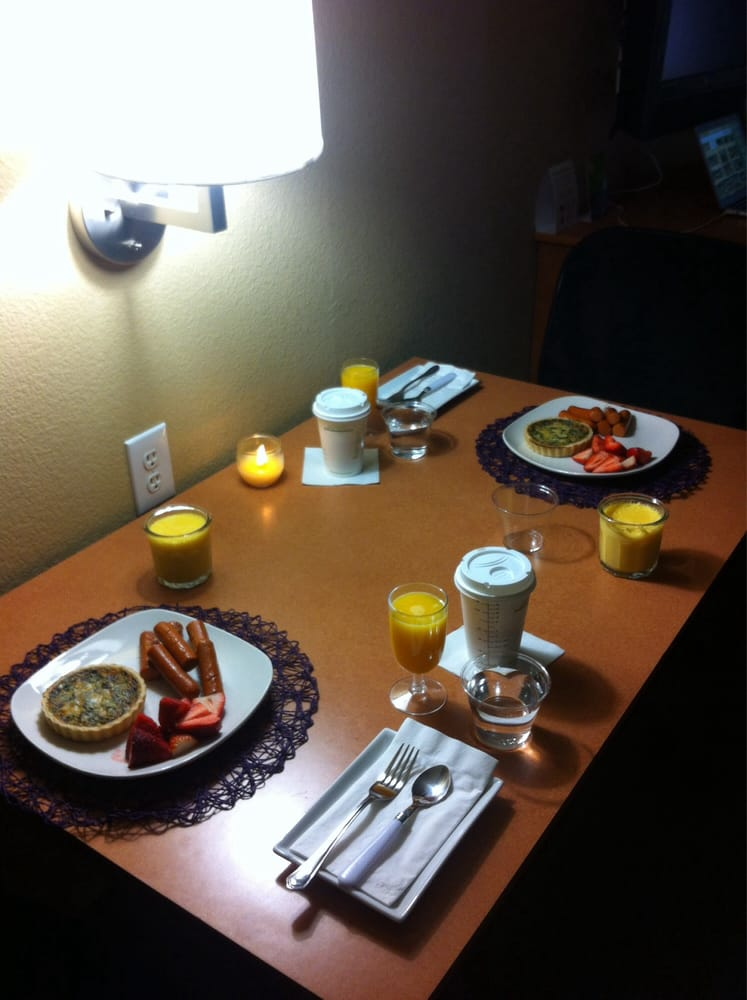 lovely place to have breakfast for 2 yelp. Black Bedroom Furniture Sets. Home Design Ideas