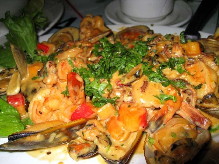 Hornado Ecuatoriano Restaurant - 26 Photos & 23 Reviews