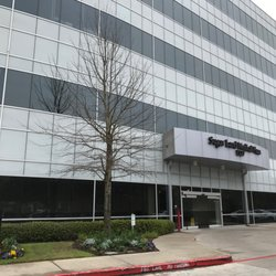 U S  Dermatology Partners of Houston - Sugar Land