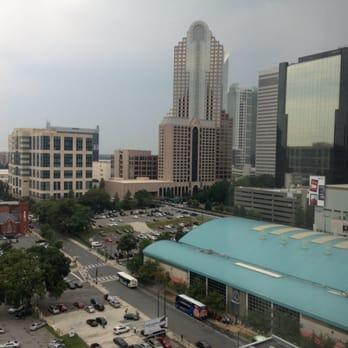 Hyatt House Charlotte Center City 62 Photos Hotels