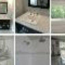Devine Interiors CLOSED Interior Design 4833 Guide Meridian