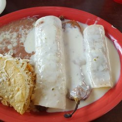 The Best 10 Mexican Restaurants Near Miami Ok 74354 With Prices