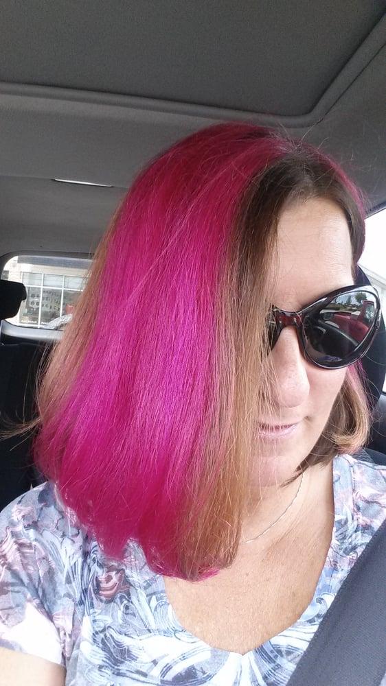 Hairmasters Hair Salons 5408 Summerville Rd Ste 155 Phenix City