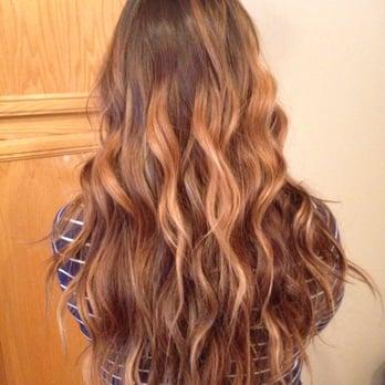 Photo Of Smokin Hot Hair Salon Las Vegas Nv United States Highlighted