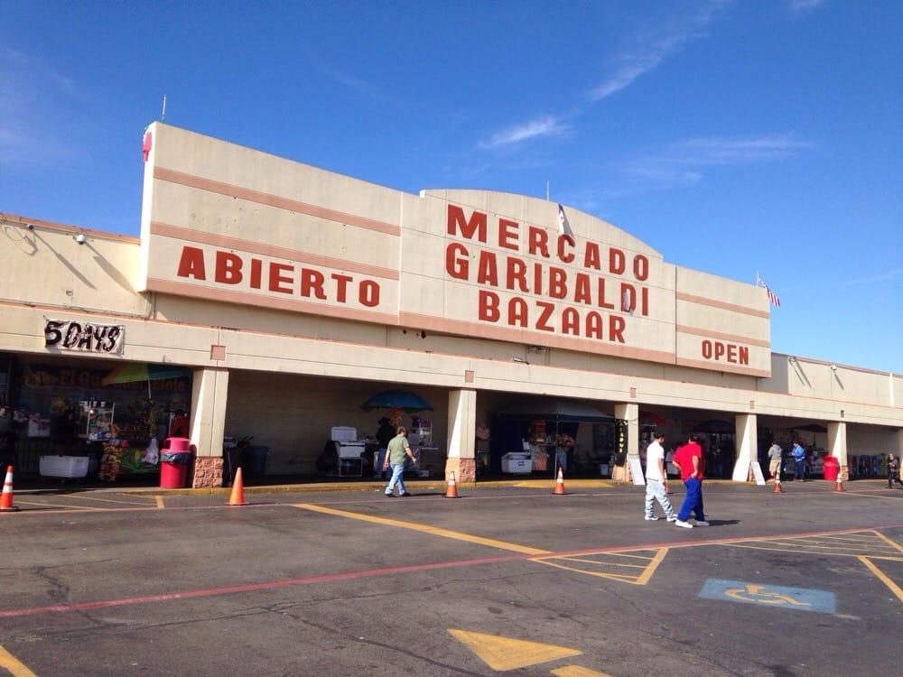 Restaurants Near Garibaldi Or