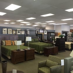 Amazing Photo Of Fashionu0027s Furniture Clearance Center   Santa Ana, CA, United  States. The