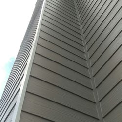 Photo Of Perfection Roofing And Siding Lawrenceville Ga United States