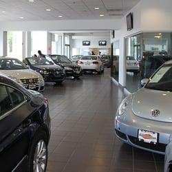 youtube cars gateway classic beetle of volkswagen chicago dealer watch