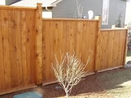 Express Fence Services: Memphis, TN