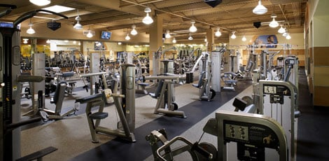 find la fitness in vista with address phone number from yahoo us local includes la fitness reviews maps directions to la fitness in vista and more from