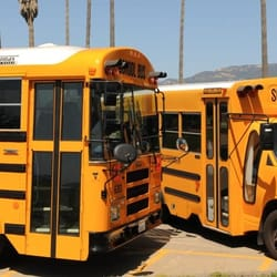 Student Transportation of America - 2019 All You Need to