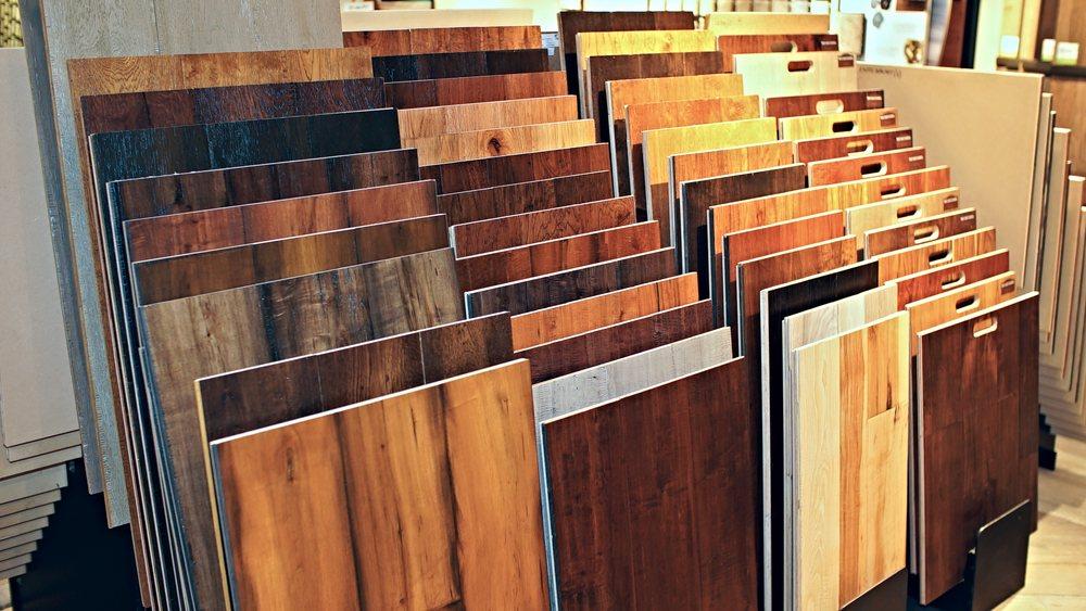 West Coast Flooring Center 63 Photos 182 Reviews 2105 Ct Vista Ca Phone Number Yelp