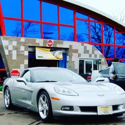 Photo Of Car Wash And Beyond Toms River Nj United States