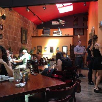 Indian Restaurants In Boston Best
