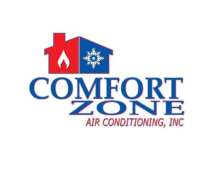 comfort zone air conditioning 101 photos 87 reviews