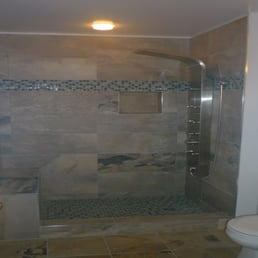 Bathroom Tiles Victoria Bc toolbox renovations - 15 photos - contractors - 1118 mcbriar