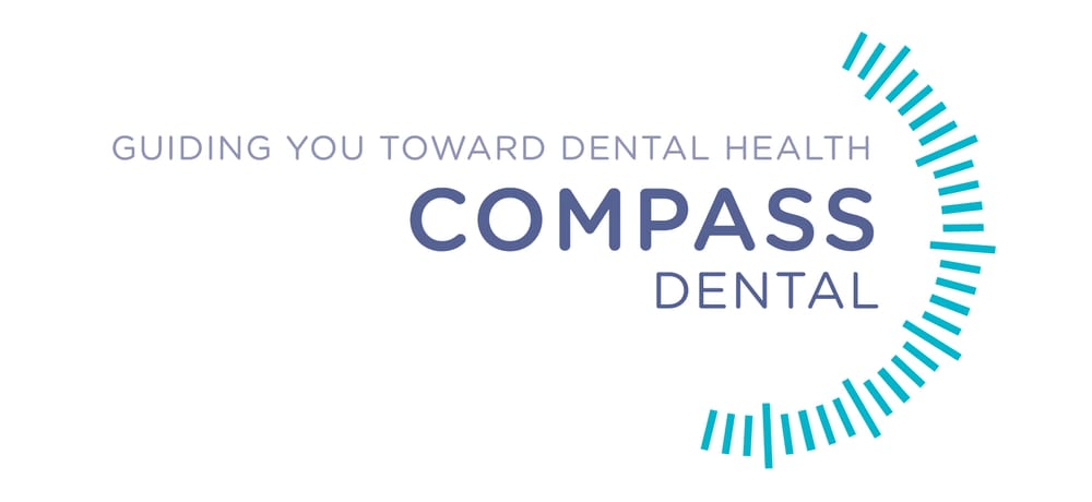 Compass Dental Group: 231 E Summit Dr, Maryville, MO