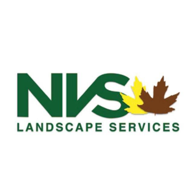 NVS Landscape Services: 23A Walker Way, Colonie, NY