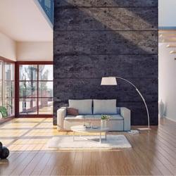 Photo Of New Image Flooring   Edmonton, AB, Canada. Beautiful Hardwood  Flooring Selections