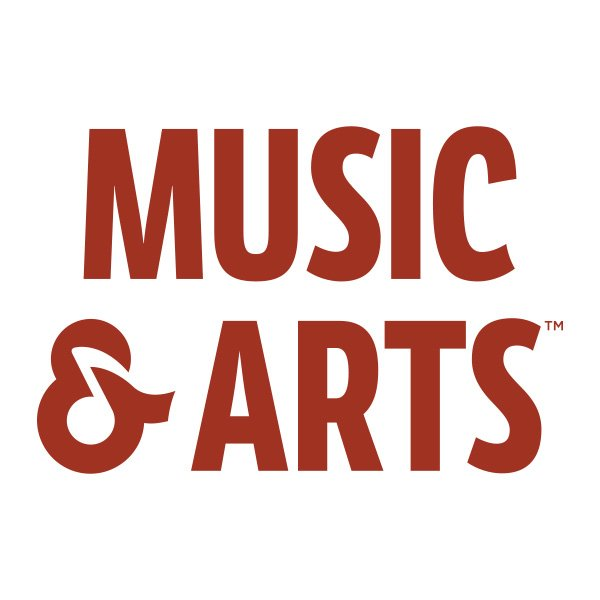 Music & Arts: 18 March Ave, Manchester, NH