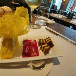 Kuffler California Kitchen - 63 Photos & 65 Reviews - Mediterranean ...
