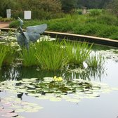 Botanical garden 144 photos 17 reviews botanical - Huntsville botanical gardens hours ...