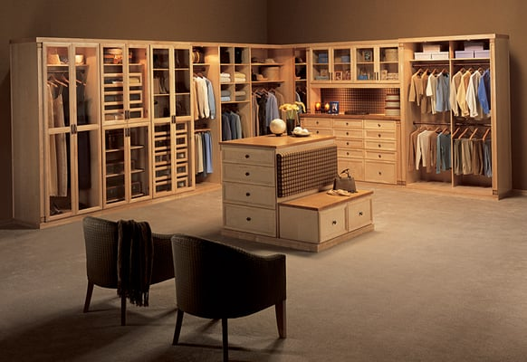 Closet Factory 14425 N 79th St Ste H Scottsdale, AZ Interior Decorators  Design U0026 Consultants   MapQuest