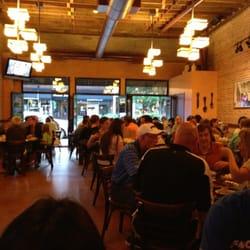 Italian Restaurants Near Downers Grove Il