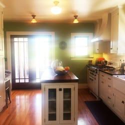 Photo Of Kitchen Factory   Studio City, CA, United States. Kitchen